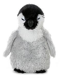 Aurora Penguin Cuddly Toy
