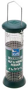 RSPB Classic Peanut Feeder