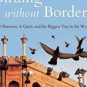 Books About Bird Watching