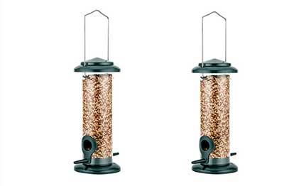 2-bird-feeders