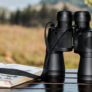 Bird Watching Binoculars