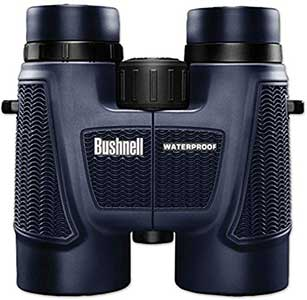 Bushnell H2O 10 x 42 mm All Purpose Binoculars