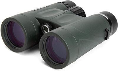 Celestron 71333 10 x 42 DX Nature Binoculars