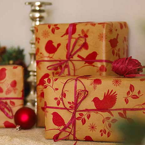 christms-birds-gifts