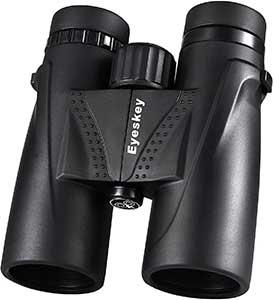 Eyeskey HD 8x42 Binoculars