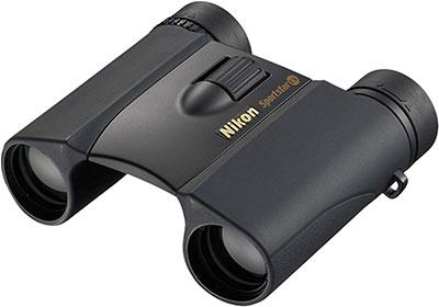 Nikon BAA710AA Sportstar EX 8x25 DCF