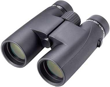 Opticron 30741 Adventurer II WP 8x42 Binocular