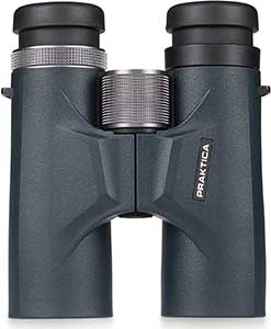 Praktica 8 x 42 Avro Water Proof Binoculars