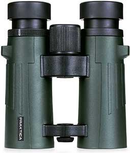 Bird Watching Binoculars £50 – £100