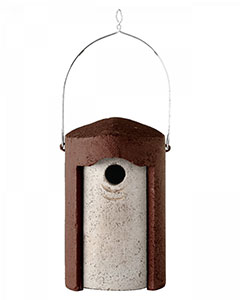 Schwegler 1B General Purpose Nest Box