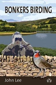 Bonkers Birding