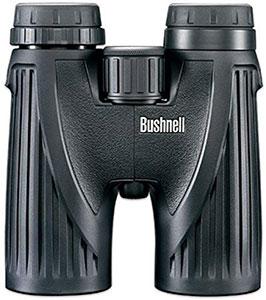 Bushnell Legend ED 8x42 Binoculars