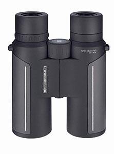 Eschenbach 4274845 Farlux Selector D Binoculars 8.5 x 45 B