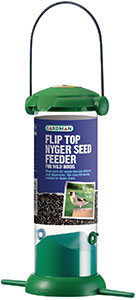 flip-top-nyjer-feeder