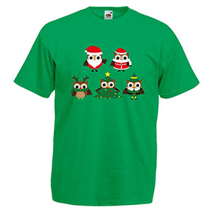 jolly-owls-tshirt
