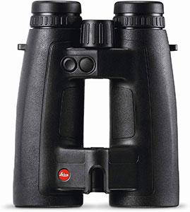 Leica Geovid 8x 56HD R (500) Binoculars