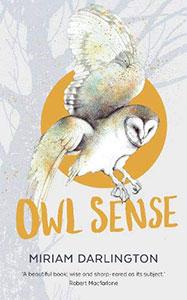 owl-sense