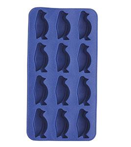 Penguin Ice Cube Tray