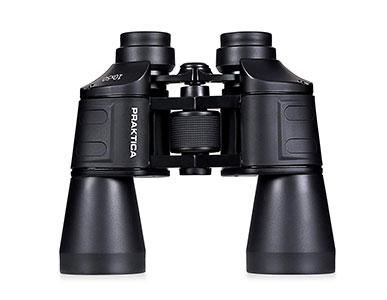 Practice Falcon 10 x 50 Binoculars