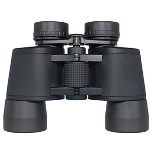 RSPB 8 x 40 Binoculars