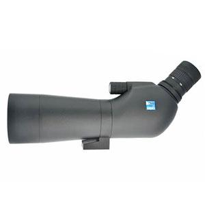 RSPB Avocet Telescope 60, 15 x 45 Eyepiece And Case
