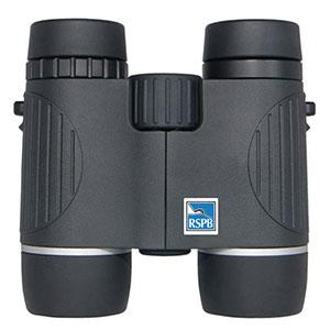 RSPB BG.PC 8 x 32 Binoculars