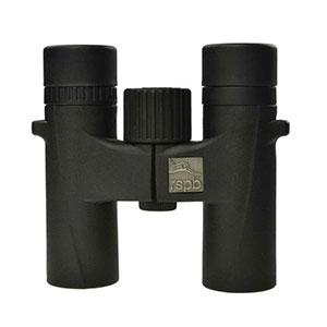 RSPB HD Compact 10 x 25 Binoculars