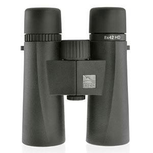 RSPB HD 8 x 42 Binoculars