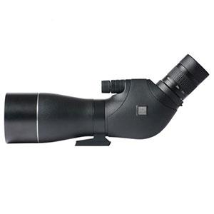 RSPB HD Telescope