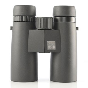 RSPB HDX 8 x 42 Binoculars