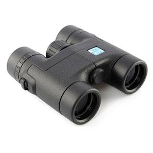 RSPB Puffin® Binoculars