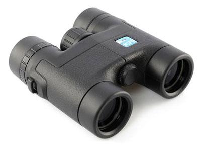 RSPB Puffin Binoculars