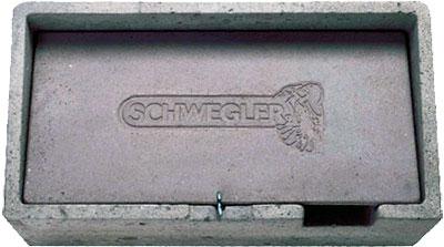Schwegler Swift Box