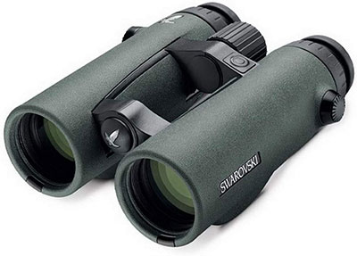 Swarovski Optik Binocular EL Range 8x42