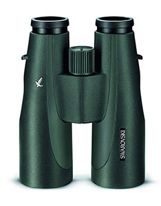 Swarovski SLC 8x56 Binoculars