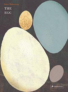 the-egg