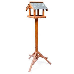 Tom Chambers Garsdale Bird Table