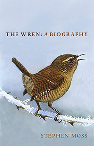 The Wren: A Biography