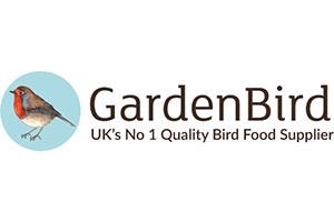 GardenBird