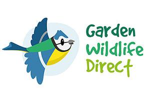 Garden Wildlife Direct