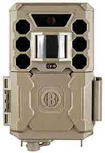 Bushnell Core Trail Camera 24MP