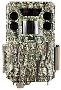 Bushnell Core DS Trail Camera 30MP