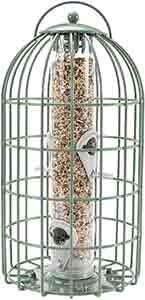 The Nuttery Original Seed Feeder