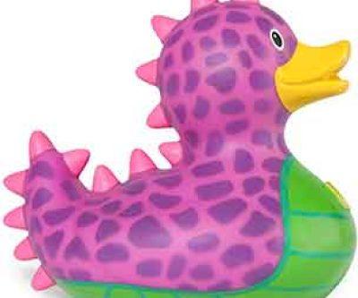 Dragon Bud Duck