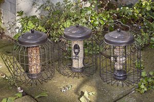 Gardman Bird Feeders